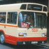 Leyland National 3562