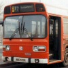 Leyland National 570