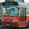 Leyland National 123