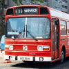 Leyland National 584