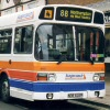 Leyland National 602