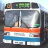 Leyland National 622