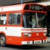 Leyland National 626