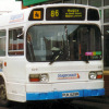 Leyland National 629