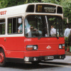 Leyland National 630