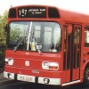 Leyland National 632