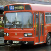 Leyland National 635