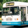 Leyland National 937