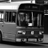 Leyland National 638