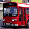 Leyland National 3638