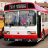 Leyland National 639