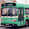 Leyland National 3641