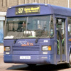 Leyland National 2159
