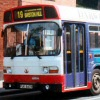 Leyland National 647