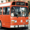 Leyland National 648
