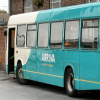 Leyland National 2158
