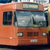 Leyland National 952
