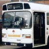Leyland National 653