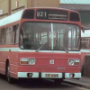 Leyland National 692