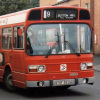 Leyland National 693
