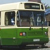 Leyland National 427