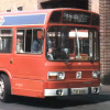 Leyland National 699