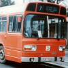 Leyland National 702