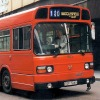 Leyland National 704