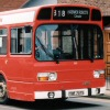 Leyland National 707