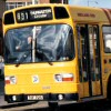 Leyland National 712