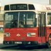 Leyland National 724