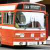 Leyland National 745