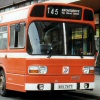 Leyland National 747