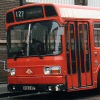 Leyland National 749