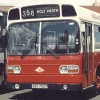 Leyland National 752