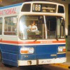 Leyland National 2874
