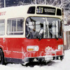 Leyland National 755