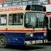 Leyland National 2875
