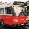 Leyland National 756