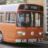 Leyland National 766