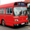 Leyland National 969