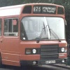 Leyland National 807