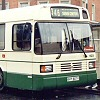 Leyland National 423
