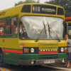 Leyland National LNB277