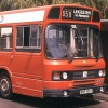 Leyland National 815