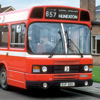 Leyland National 818
