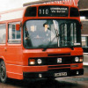 Leyland National 825