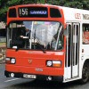 Leyland National 883