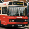 Leyland National 905