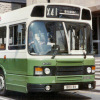 Leyland National 3533